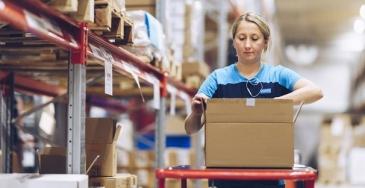 PostNord palkkaa Transvalin väkeä