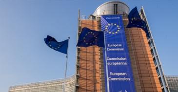 EU-komissiolta 10 uutta liikenteen lakiesitystä
