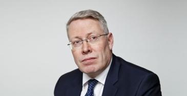 Kansainvälisen kauppakamarin ICC:n maajohtaja Timo Vuori arvioi, että keskeisillä vientimarkkinoillamme on jo varovaisuutta ilmassa.