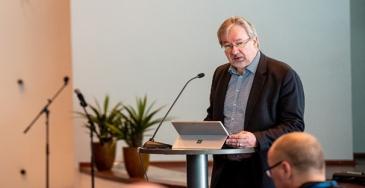 BusinessOulun johtaja Juha Ala-Mursula