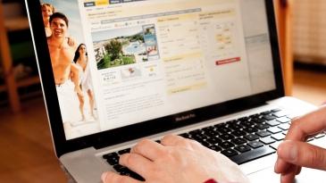 Viranomaisille lisää valtuuksia valvoa verkkokauppaa