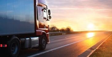 EU:n tiemaksusääntely muuttumassa matkaperusteiseksi