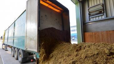 Biopolttoaineille rohkaiseva äänestystulos