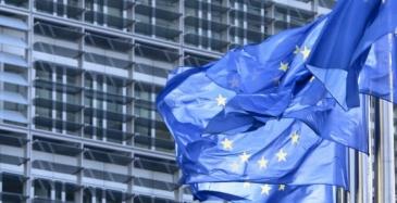 Suomi loistaa EU:n tulostaulussa