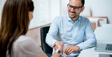 10 kysymystä hankinnan työhaastatteluun