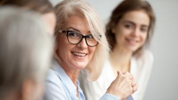 Kahdeksan tapaa parantaa hankinnan sidosryhmäsuhteita