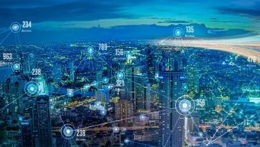 Tietoturvavirasto: 5G-teknologia täynnä riskejä