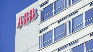 ABB hallinnoi Pohjolan kuljetuksia Vaasasta