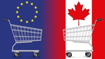 EU-yritykset arkoja hyödyntämään kauppasopimuksia