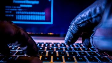 Raportti: Kyberrikolliset kiinnostuvat nyt pienistä ja keskisuurista yrityksistä