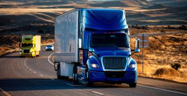 LVM:lle lisätietoa liikenteen päästövähennyksistä