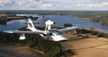 Atol Avion teki konkurssin