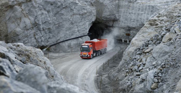 Auroran ohjelmisto-osaaminen aiotaan integroida Volvon kuorma-autoihin ja ottaa käyttöön Transport as a Service -tyyppinen tilauskutsuun perustuva ajoneuvoratkaisu.