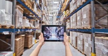 Axlan ja CDONin tarkoituksena on kehittää uusia verkkokauppa- ja logistiikkaratkaisuja suomalaisille kauppiaille.