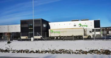 Bring Frigo toimii myös Suomen logistiikkamarkkinoilla. Pohjoismaiden ohella sillä on toimintaa Ranskassa ja Hollannissa.