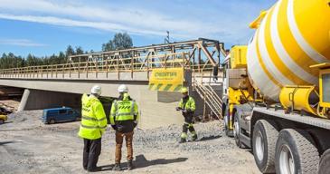 Kaupan myötä Destiasta tulee yksi Suomen merkittävimpiä energiaverkkojen rakentajia.