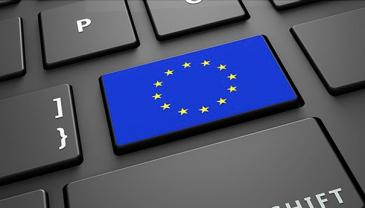 D9+ on digitaalisesti edistyneiden EU-maiden ministeriryhmittymä, joka edistää strategisesti digitalisaation hyödyntämistä, toimeenpanoa ja parhaiden käytäntöjen jakamista.