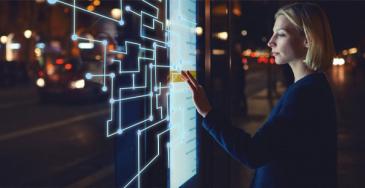 Lähes 100 organisaatiota rakentamassa dataan pohjautuvaa liikenteen ekosysteemiä