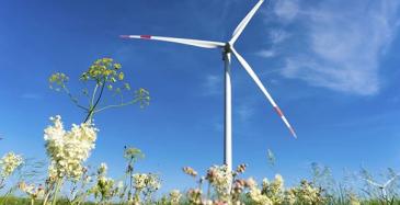 Fortum investoi Venäjän tuulivoimatuotantoon