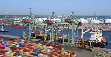 HaminaKotka Satama Oy:n toimitusjohtajan Kimmo Naskin mukaan satamalle kyseessä on merkittävä uusi avaus akkuteollisuusliiketoiminnassa.