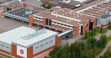 HKScan osti Vantaan tontin huhtikuussa 2020 LSO Osuuskunnalta ja kauppahinta oli 36 miljoonaa euroa. Nyt tehty kauppa sisältää maapohjan lisäksi myös kiinteistöllä olevat rakennukset.