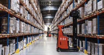 Hankinta nousee yhä painavammin liiketoiminnan keskipisteeseen, kun Ikea haluaa ottaa vastuullisuuden huomioon kaikissa prosesseissaan.