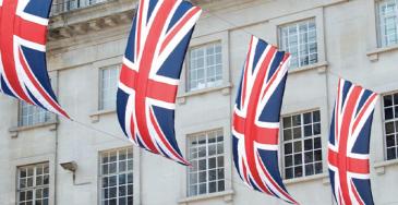 PostNord keskeytti lavalähetysten toimittamisen Britanniaan tammikuussa uusista tullauskäytännöistä aiheutuneiden teknisten ongelmien vuoksi.