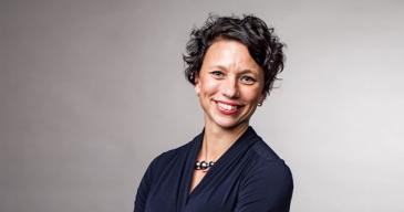 Johanna Ali Audin liiketoimintajohtajaksi K-ryhmän autotoimialalle
