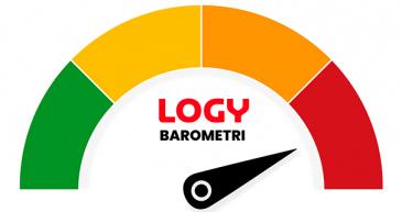 LOGY: Logistiikkapalveluiden kysynnälle odotetaan kasvua