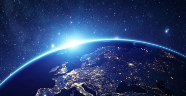 Galileon viranomaispalvelu käyttöön Suomessa 2024