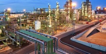 Tällä hetkellä Rotterdamin jalostamolla tuotetaan pääasiassa Neste MY uusiutuvaa dieseliä.