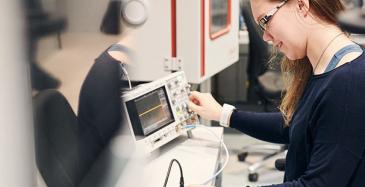 Aalto-yliopiston ja Saabin yhteistyö laajenee