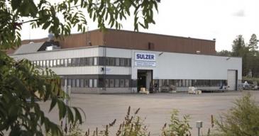 Sulzer Pumps käynnistää investoinnin huhtikuussa 2021 ja se valmistuu vuoden 2022 ensimmäisen vuosipuoliskon aikana.