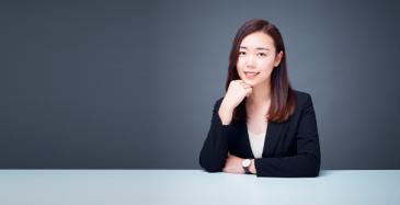 Yuan Virtanen on toiminut projektitutkijana Hankenilla vuodesta 2021, innovatiivisessa ja kestävässä viimeisen mailin logistiikkaprojektissa ( i-Smile).