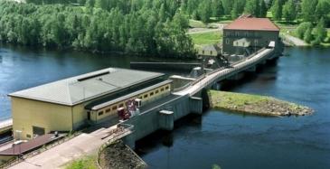 Fortumille Pohjolan suurin sähköakku