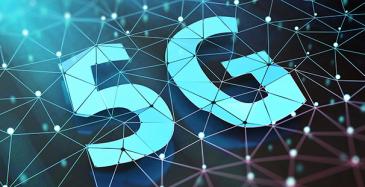 5G voi tuoda Suomelle miljardien vientimarkkinat