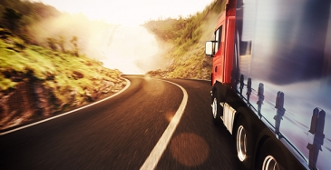 Ajoneuvoyhdistelmien pituudet kasvavat