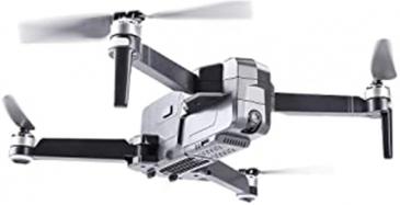 Amazon testaa jo drone-kuljetuksia