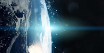 Business Finlandille uusi avaruusohjelma
