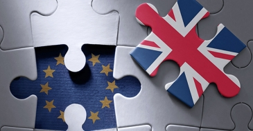 Kova brexit mitätöisi EORI-tunnukset