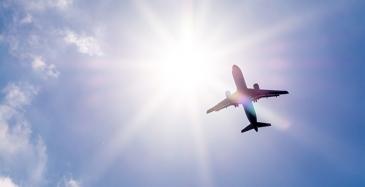 Finnair vähentää 700 työpaikkaa