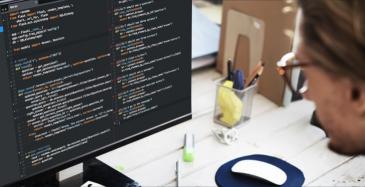 Ohjelmistojen kehityksessä käytetyistä menetelmistä hyötyä myös hankinnassa