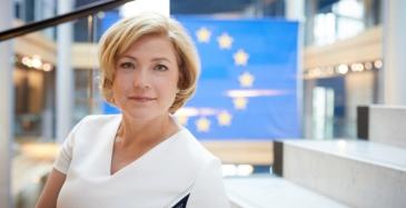 EU:n infrastruktuurirahoitukselle suomalainen pääneuvottelija