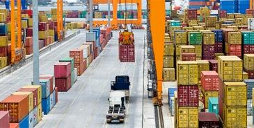 EU:n tarkastajat: investoinnit liikenneinfraan huolestuttavan alhaisia