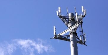 Useat EU-maat myöhässä 5G-verkon toteuttamisessa