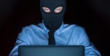 Tutkimus: Kaksi kolmesta yrityksestä kokenut kyberhyökkäyksen