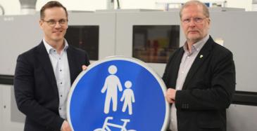 Kaskea Group yhdistää liikenneopastefirmat