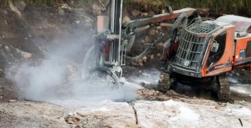Kaivokset kasvattavat BKT:tä 1,2 miljardilla
