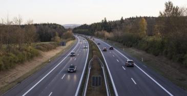 Keskuskauppakamari: Liikennerahoitus saatava Ruotsin tasolle
