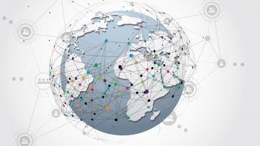 Tutkimus: Verkkokauppa muuttaa B2B-liiketoimintaa